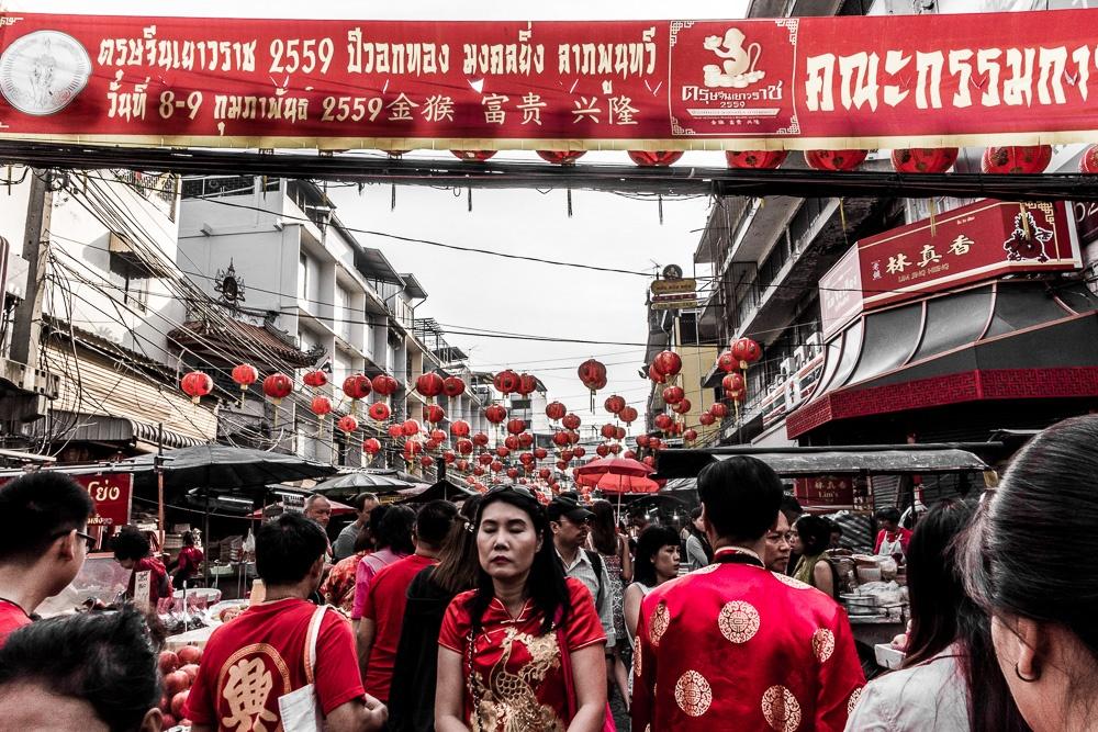 Bangkok-Chinatown-New-Year