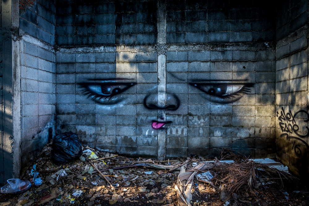 Bangkok-Street-Art