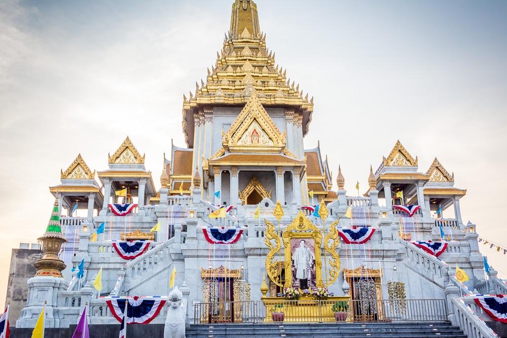 Bangkok-Temple-Chinatown