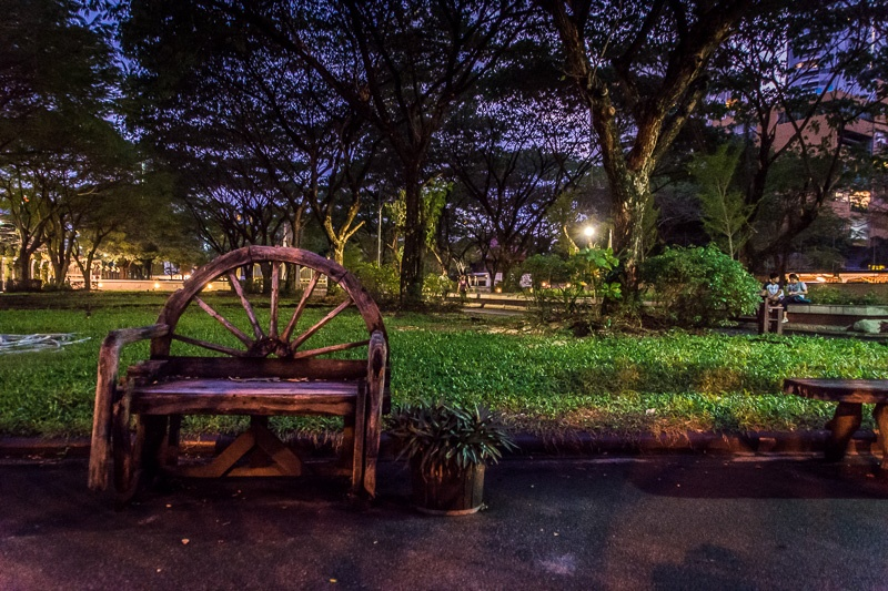 Chuvit-Park-Bangkok