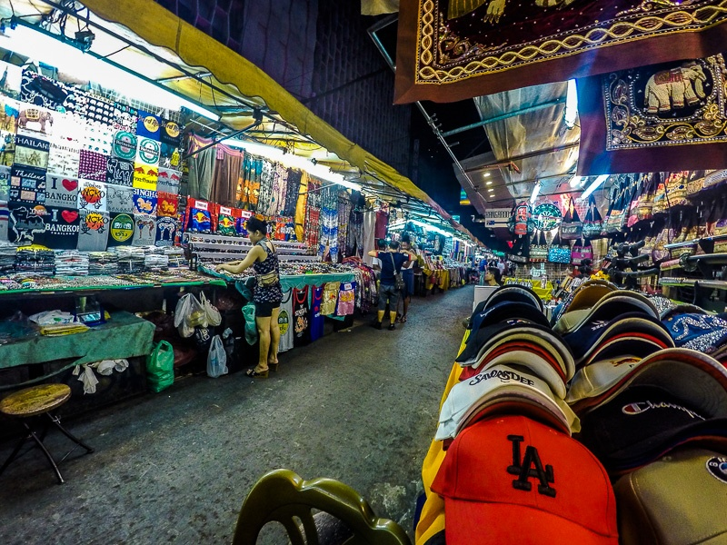 Patpong-Bangkok-Night-Market1