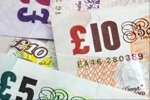 Pound_notes
