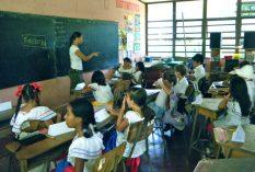Costa Rica TEFL
