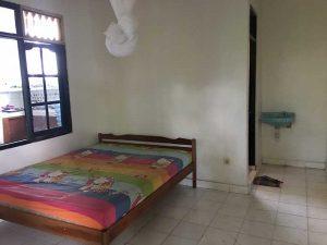 Bali-conservation-internship-accommodation-2