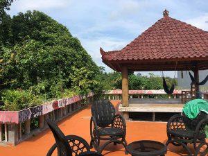 Bali-conservation-internship-accommodationm1
