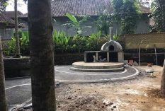 Bali-conservation-internship-permaculture-workshop