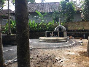 Bali-conservation-internship-permaculture-workshop