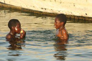 Human Right in Tanzania