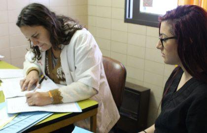 Medical Internship in Argentina