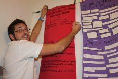 NGO internship Argentina