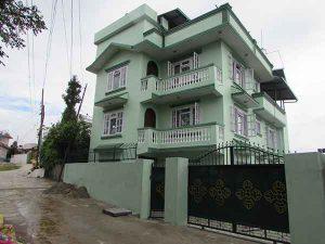 nepal-accommodation