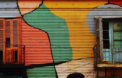 photography internship argentina