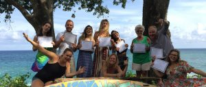 TEFL-Training-and-Paid-Teaching-in-Costa-Rica