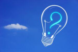 idea-question