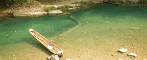 Sustainable farming Internship in Belize