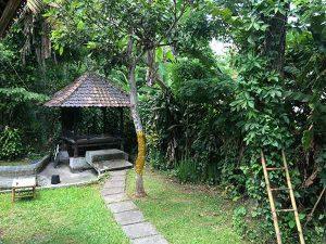 accommodation-bali-