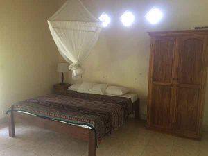 accommodation-bali
