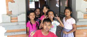 Volunteer-Teaching-Bali-cover2