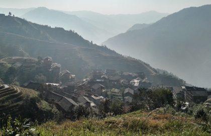 guilin-longji-ridge-1128925_1920