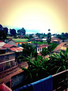 view_from_volunteer_house