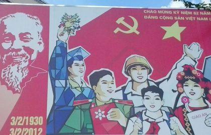 cultural week in Vietnam