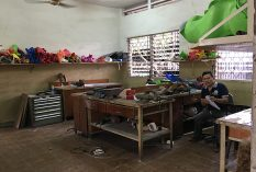 Medical Internship Vietnam