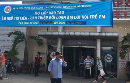 Medical-Internship-Vietnam