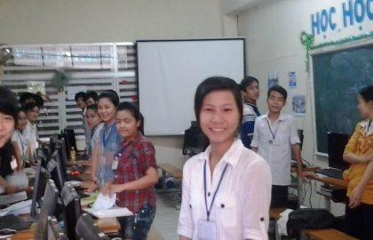 vietnam-teaching