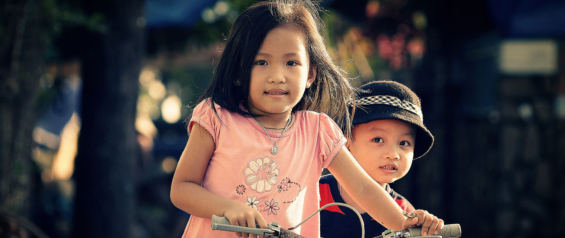 kindergarten-project-malaysia