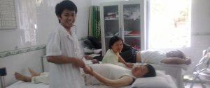 vietnam-medical internship
