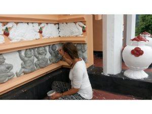 renovation-volunteer sri lanka
