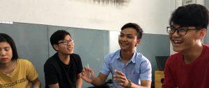 University-Teacher-Volunteer-Vietnam