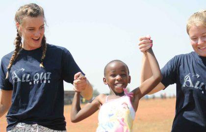 swaziland-teaching-volunteer
