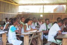 teaching-project-in-madagascar