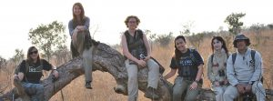 savannah-conservation