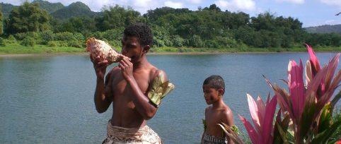 Fiji-Introduction-week