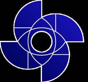 Arts and Sciences society logo