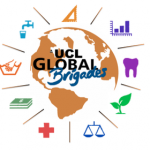 Global Brigades Logo