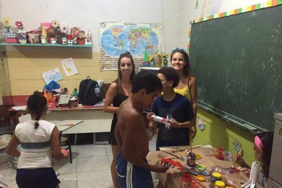 kathrin-child-development brazil