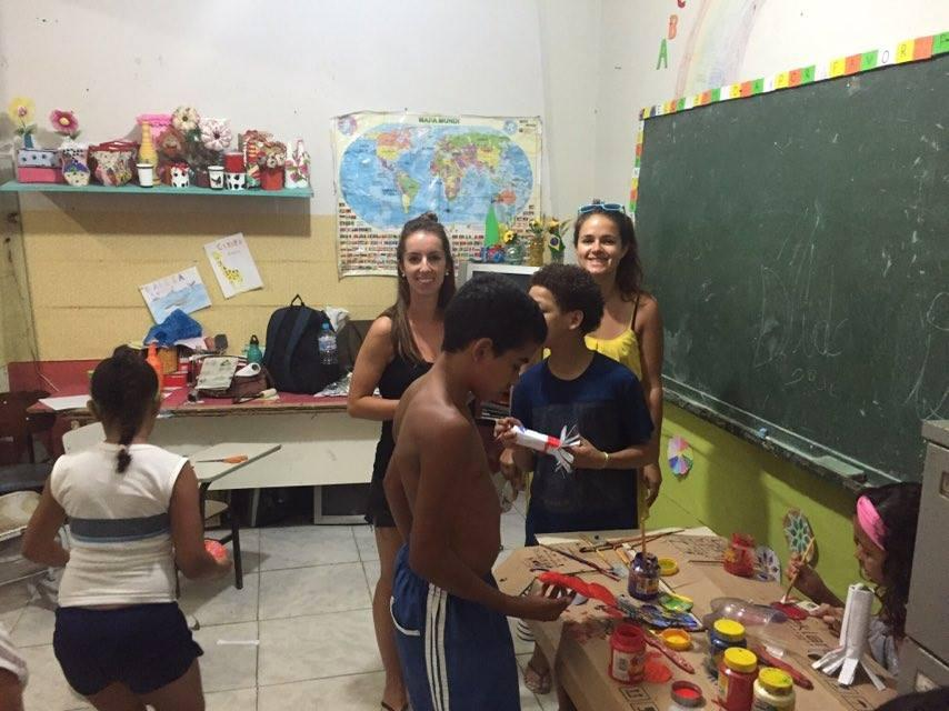 kathrin-child-development brazil
