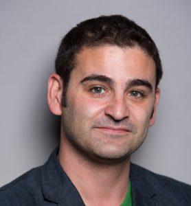 Jeremy Freedman