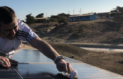 Renewable-Energy-Delopment-Internship-in-Peru