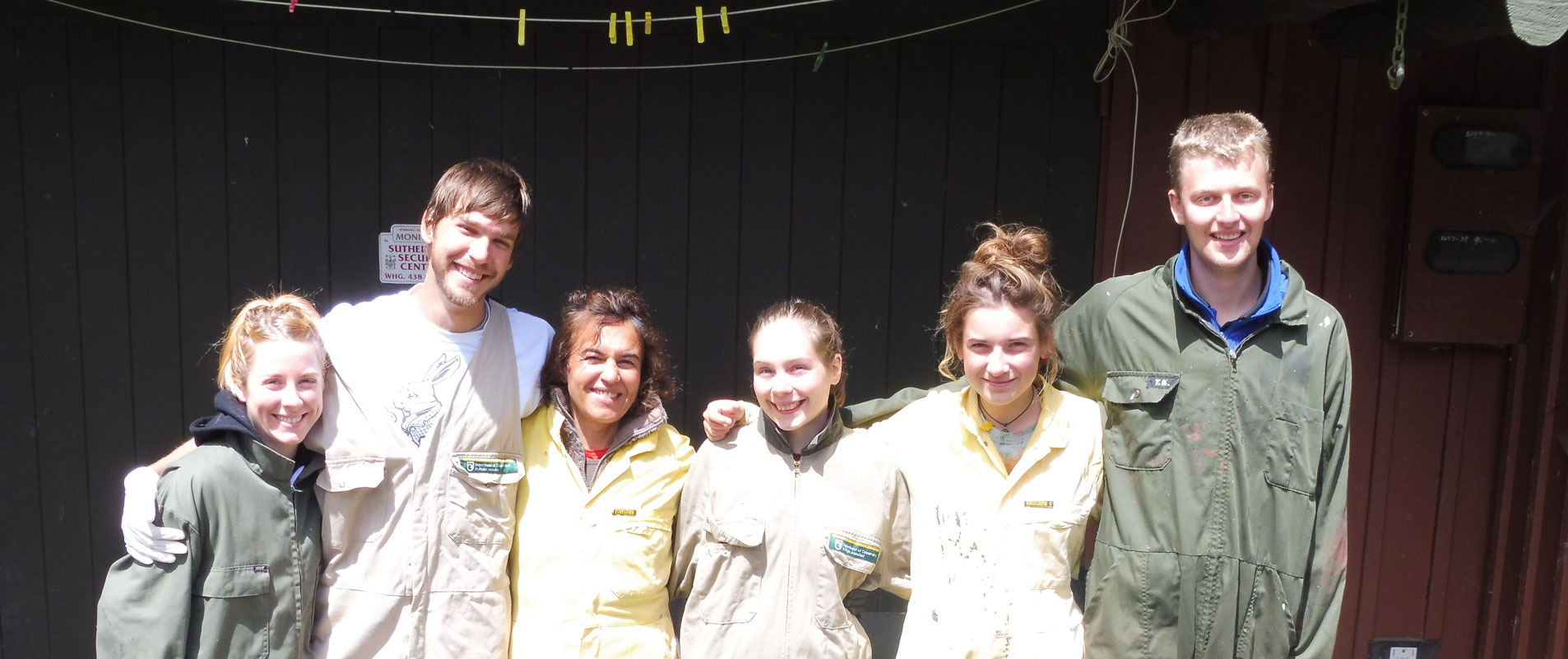 conservation-volunteer-NZ-cover