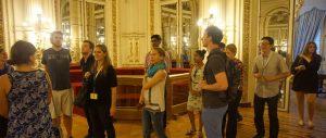 hospitality-internship-in-argentina