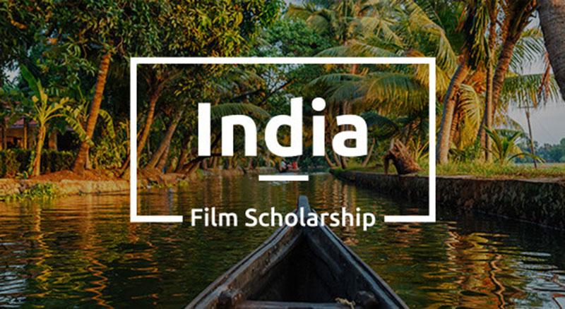 india-film-scholarship