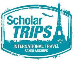 Scholartrips logo