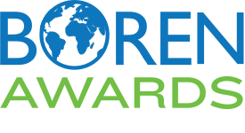 borenawards-logo