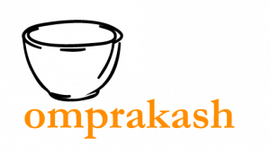 omprakash-logo-original