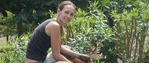 Botnaical-Garden internships