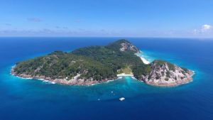 Marine-Conservation-in-Seychelles